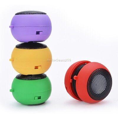 Music MP3 Player Amplifier Loudspeaker Hifi Stereo Mini speaker Pro B20E