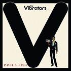 Pure Mania by The Vibrators (Vinyl, Sep-2011, 2 Discs, Cleopatra)