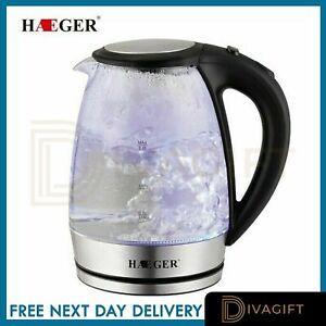 Haeger-Glass-Kettle-360-Cordless-Electric-2L-Filtered-Fast-Boil-Kettle-UK