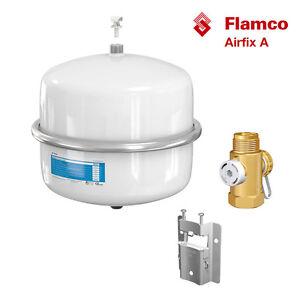 FLAMCO-AIRFIX-A-MEMBRANAUSDEHNUNGSGEFASS-8-12-18-25-35-LITER-TRINKWASSER-AIR-FIX