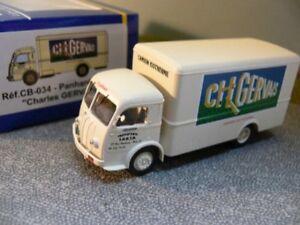 1-87-REE-Modeles-Panhard-Movic-Koffer-Charles-Gervais-CB-034