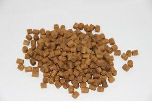 8-mm-Coppens-Premium-grossiers-pastilles-pour-la-truite-Carpe-et-Gros-Peche