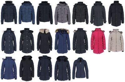 Wellensteyn Jacken Damen & Herren verschiedene Modelle   eBay