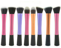 1pc Real Techniques Pretty Makeup Brush Core Collection For Women Starter Tools