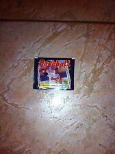 1990 Panini baseball -sealed 75 mint packs