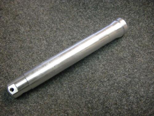 Gleitrohr Telegabel Simson Links Neu S50 S51 S70                     2202