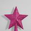 Hemway-Ultra-Sparkle-Glitter-Flake-Decorative-Wine-Glass-Craft-Powder-Colours thumbnail 110