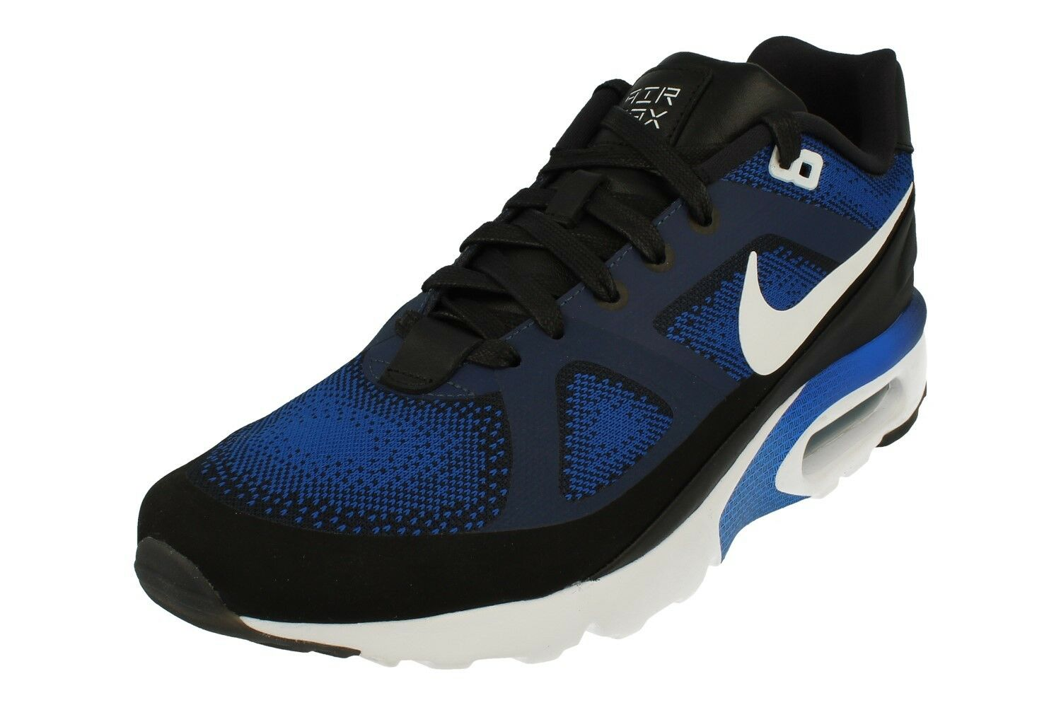 Nike air max ultra mp 848625 mens running zapatos zapatillas 401