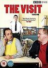 The Visit - Series 1 (DVD, 2008)
