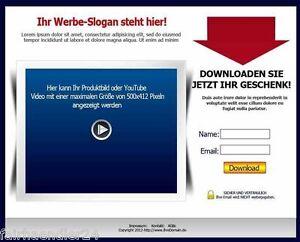 ANMELDESEITEN-GENERATOR-SQUEEZE-WEBSEITEN-MRR-SOFTWARE-WEBPROJEKT-WEBSITES-GEIL