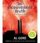 An Inconvenient Truth: The Crisis of Global Warming and What We Can Do About it by Al Gore (Paperback, 2007)