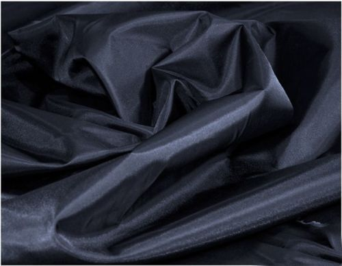 Waterproof Breathable 2oz Nylon Fabric Material Pu Coated Bags Banners