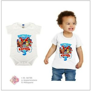 Customised-Name-Toy-Story-Tshirt-baby-romper