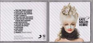 Kate-Miller-Heidke-Curiouser-CD-Mar-2010-SONY-AUSTRALIA
