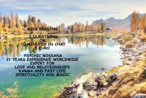 Details about 3 Questions Tarot Reading plus Bonus free 1 yes- no Question  with Pendulum