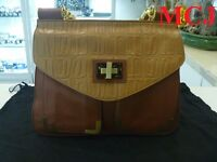 Mimco Imperial Day Bag