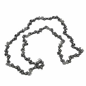 16-Inch-Chainsaw-Saw-Chain-55-Drive-Links-Chains-For-STIHL-021-023-MS180-MS170