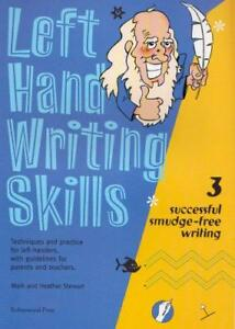 Left-Hand-Writing-Skills-Successful-Smudge-free-writing-bk-3-by-Mark-Stewart