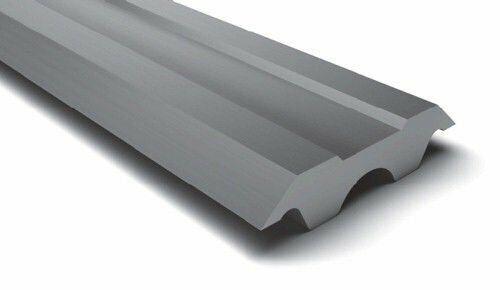 High Speed Steel HSS TERSA Planer Blades FELDER HAMMMER AXMINSTER SCM JET KITY
