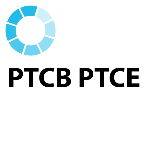 PTCB PTCE Pharmacy Technician Certification Board Exam