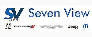 Seven View Chrysler