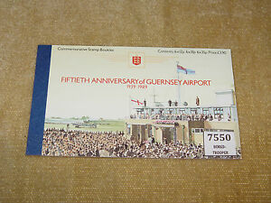 Set of 4 PHQ Stamp Postcards Set No.125 25th Anniv Queens Award for Exp 1990 CP4