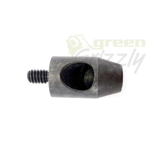 Cutter hole punch tool die for use with universal hand press 2-17 mm AMC+BMD