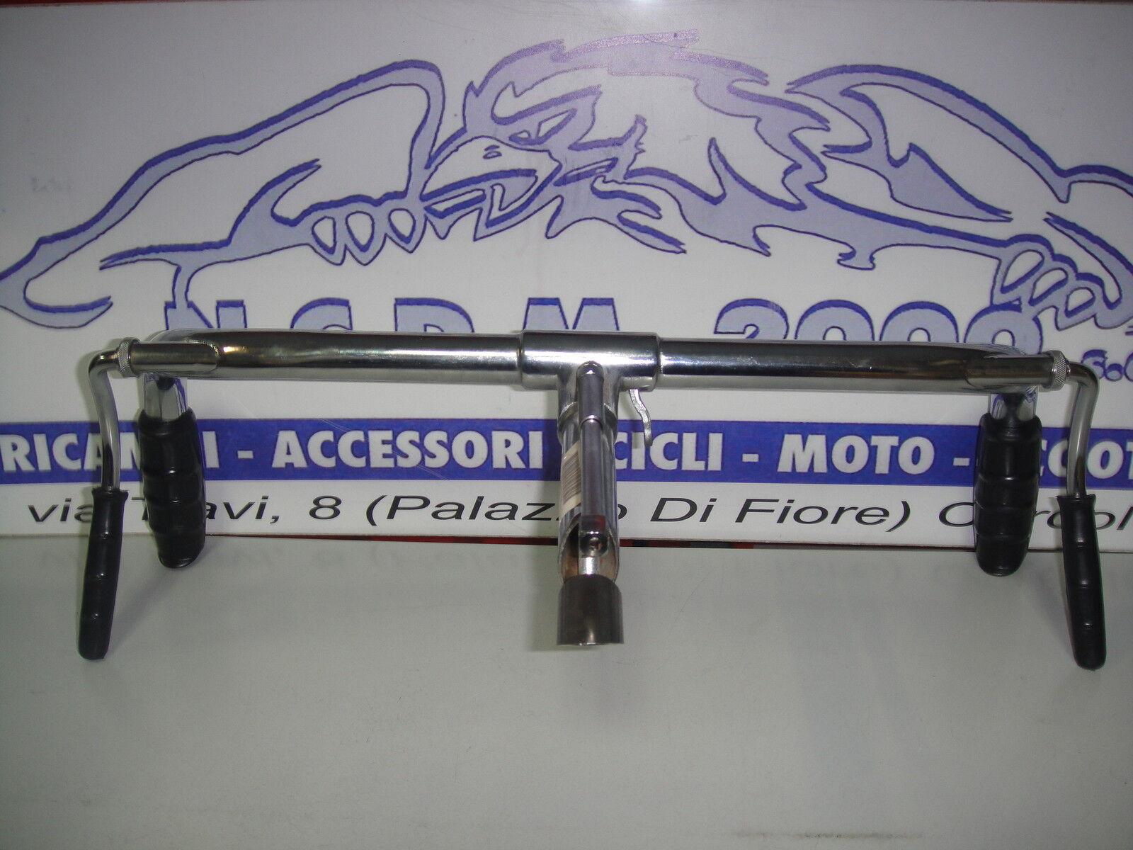 uomoubrio bici R in ferro con uomoopole e coprileve 305380175