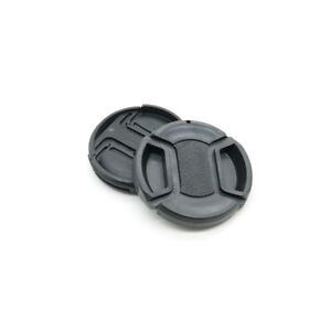 52mm-Front-Lens-Cap-Hood-Cover-Snap-on-Cover-String-for-Nikon-Camera-Sony-Canon