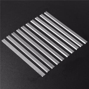 10pcs-82mm-Carbide-Planer-Blade-FOR-DEWALT-MAKITA-BOSCH-B-amp-D-HITACHI