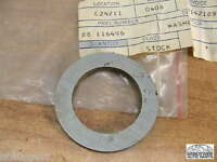 Triumph Tr3 Tr4 Tr6 Transmission 1st Gear To Bearing Washer 116496