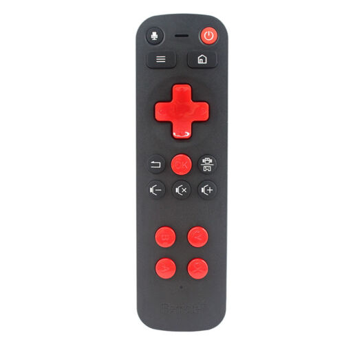 PROBOX2 Remote G-Sensor and Mic Wireless Game Remote Controller with Fly Mouse