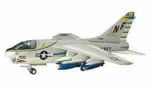 Hasegawa-1-72-A-7A-Corsair-II