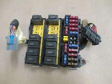 car truck ignition systems for lamborghini gallardo lamborghini gallardo oem engine fuse box relay board 400971258