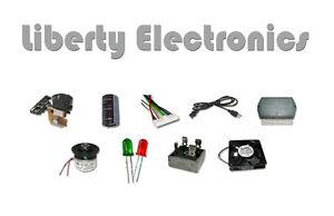 Nuevo-2SC4793-Amplificador-de-Potencia