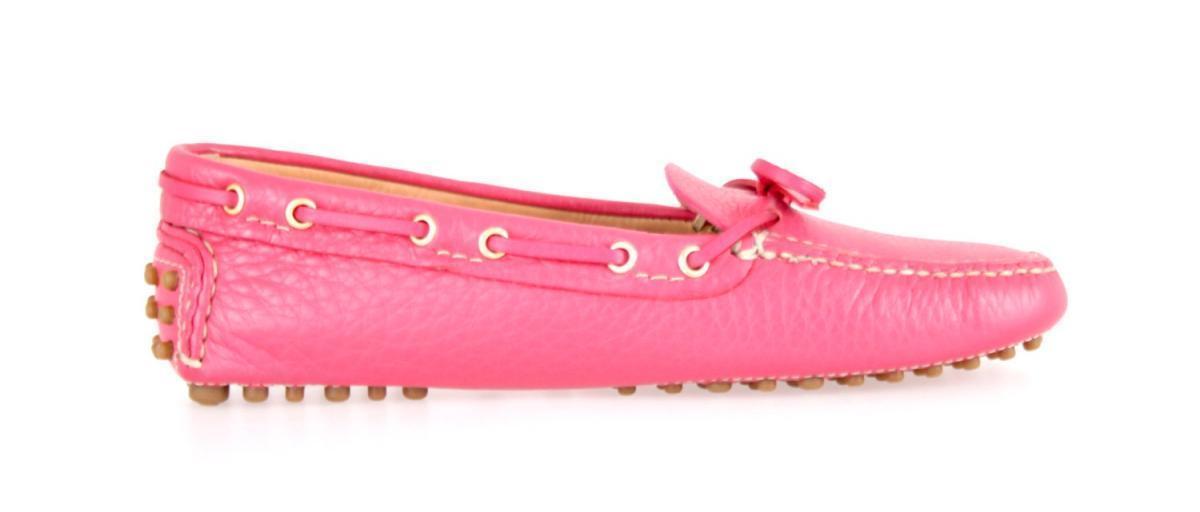 shoes CAR SHOE LUXUEUX KDD006 PEONIA NOUVEAUX 37 37,5 37,5 37,5 e3e317