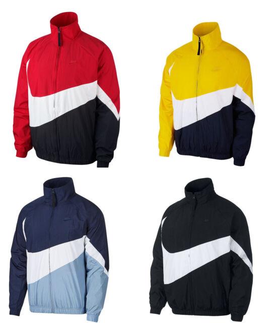 Nike Jacken Nike Kroatien N98 Track Jacke Trainingsjacke