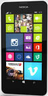 Nokia  Lumia 630 - 8GB - Weiß (Ohne Simlock) Smartphone