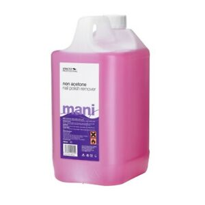 Strictly-Professional-ACETONE-REMOVER-Non-4000ml