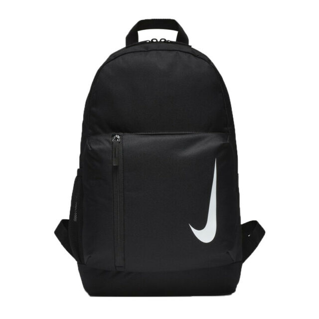 Nike Academy Team Backpack Junior  Mochila  010