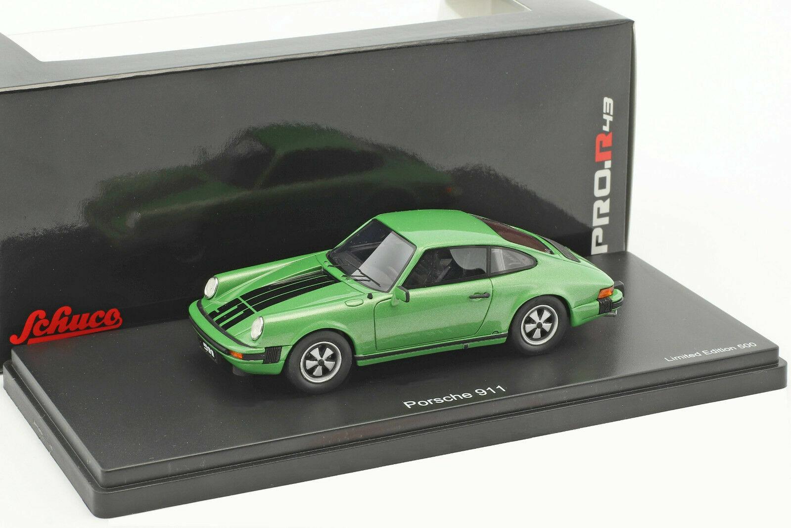 Porsche 1   43, 911, coope verde 450, 891, 1900.