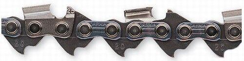 """18/"""" Full Chisel Chains 3 for Cub Cadet CS5018 CS5220    20LPX072G 3-Pack"""