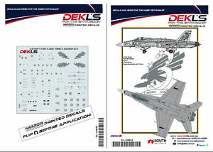1-144-F-A-18-Hornet-RAAF-3-SQN-A21-3-Decal