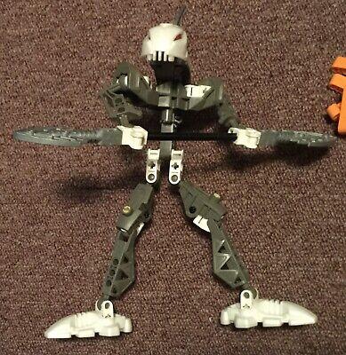 LEGO Bionicle 8588 Kurahk by LEGO