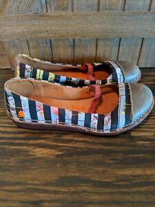 The-Art-Company-Shoes-Bye-Bye-Suela-Ballet-Flats-36-Shoes