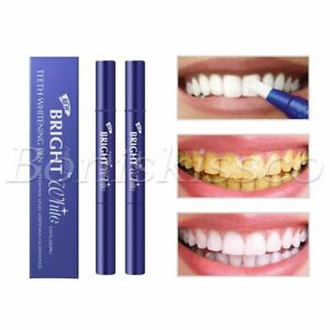 2pcs-Teeth-Whitening-Pen-Perfect-Smile-White-Tooth-Oral-Care-Gel-Bleaching