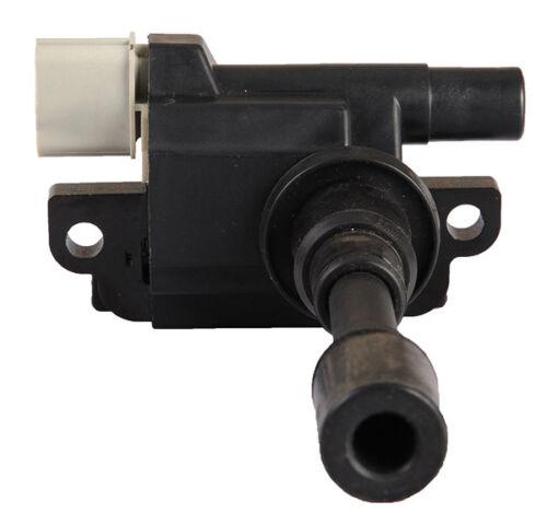 7805-3652 1.6L L4 UF280 OEM Quality Ignition Coil for 1999-2001 Suzuki Esteem