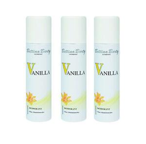 Bettina-Barty-Vanilla-Deodorant-3-x-150-ml-Neuheit