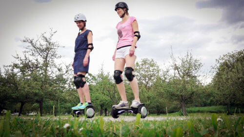 Beamie Hoverboard