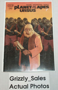 Boom-Studios-Planet-of-the-Apes-Ursus-2-of-6-CanadianSeller